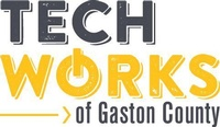 TechWorks Gaston