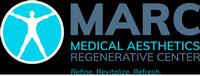 Medical Aesthetics Regenerative Center