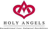 Holy Angels, Inc.