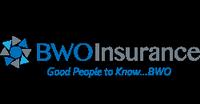 BWO Insurance