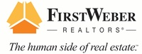 First Weber Realtors