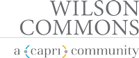 Wilson Commons Senior Living
