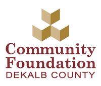 Community Foundation DeKalb County