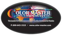 Color Master, Inc.