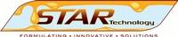 STAR Technology, Inc.