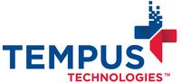 Tempus Technologies