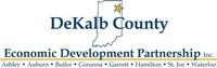 DeKalb County  Economic Development Partnership