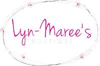 Lyn-Maree's