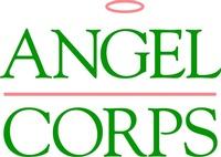 Angel Corps