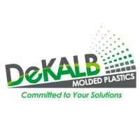 DeKalb Molded Plastics
