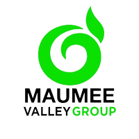 Maumee Valley Group