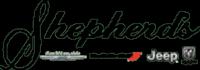 Shepherd's Chrysler, Dodge, Jeep, Ram