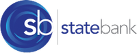 State Bank & Trust Company, The
