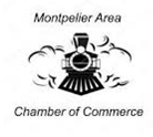 Montpelier  Area Chamber