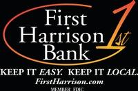 First Harrison Bank