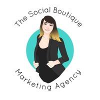 The Social Boutique
