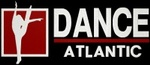 Dance Atlantic