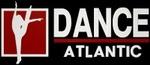 Dance Atlantic