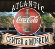 Atlantic Coca-Cola Center & Museum