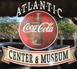 Atlantic Coca-Cola Center & Museum