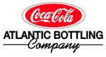 Atlantic Coca-Cola Bottling Company