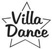 Villa Dance Company