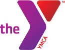 Nishna Valley Family YMCA
