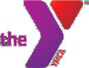Nishna Valley Family YMCA