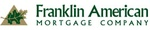 Franklin American Mortgage