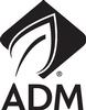 ADM Grain Co.