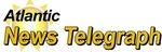 Atlantic News Telegraph