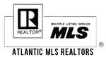 Atlantic Realtors Group