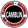 Camblin Plumbing & Heating