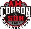 A.M. Cohron & Son
