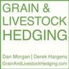 Grain & Livestock Hedging