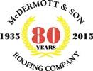 McDermott & Son Roofing