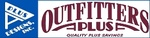 Outfitters Outlet Store