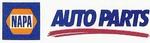 Atlantic Motor Supply (NAPA)