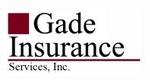 Gade Insurance