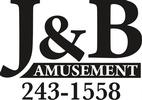 J&B Amusement