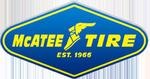 McAtee Tire