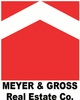 Meyer & Gross Real Estate Company