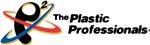 Plastic Professionals