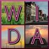 Western Iowa Development Association