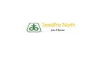 SeedPro North