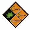 Corner Stone Landscaping