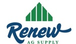 Renew Ag Supply