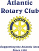 Atlantic Rotary Club