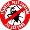 Atlantic Pest Control