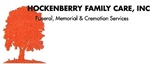 Hockenberry Family Care